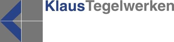 klaus-tegelwerken_Logo