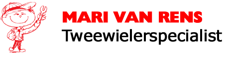 logo van rens